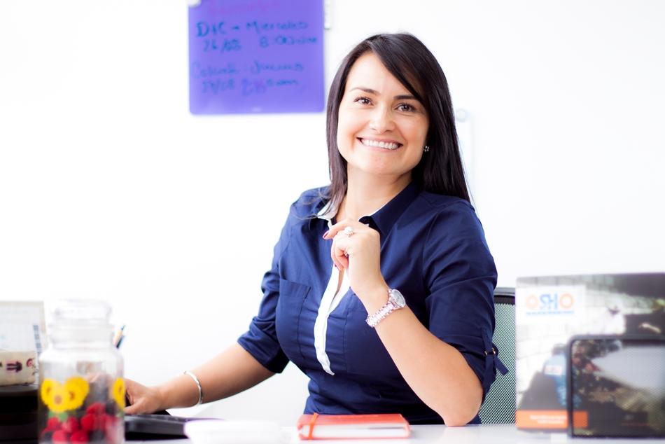 Judith Ríos Contreras